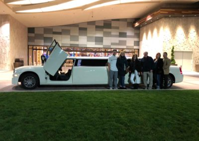 chrysler-limo-at-casino-tall