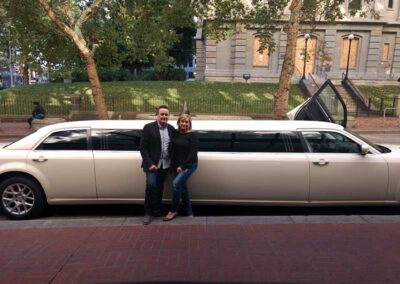 anniversary-night-out-in-portland,-or-with-all-events-limousine