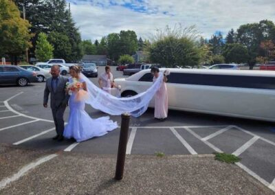 wedding-in-vancouver-with-all-events-limousine-service